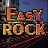 Easy Rock, Part 1