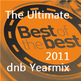Bests of the Best - The Ultimate 2011 dnb Yearmix (2012)