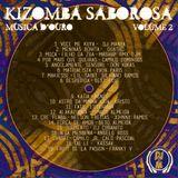 Kizomba Saborosa Vol.2 (DJM) Classics
