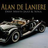 Deep Meets Jazz & Soul vol.2 (By Alan de Laniere)