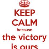 Victoryvibe