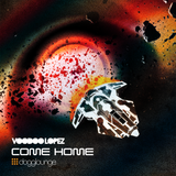 VOODOO LOPEZ: COME HOME