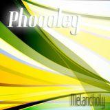 Phoooley - Melancholy
