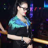 #NEWVIETMIX2k18 - HongKong1 Ft Nơi Tình Yêu Kết Thúcc - Hà Milano Mix