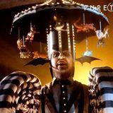 psyké acid house Live! (ableton,apc,korg mx)