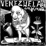 Colectivo Futuro's 'Música Infinita Venezuela' Mixtape
