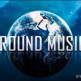 Iboxer Around Music 03.10.2015
