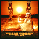 Dark Horse (The Eduardo Esquivel Extended Mix)