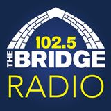 Alison Wheeler (The Beautiful South) talks to Mark Spate on 102.5 The Bridge
