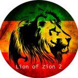 Lion of Zion 2