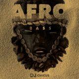 Afro Bass