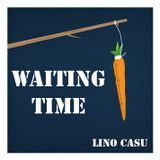 Lino Casu in THE MIX - Waiting Time
