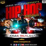 JOSEE REALEST-HIP HOP PLATINUM 1.