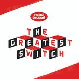 Jeroen Delodder - The Greatest Switch Filefuif - 2017 10 13