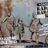 Radaumix 2015 KW 05 Teil 2