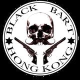 Black Bart Indie minimix