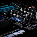 Progressive Trance 01 by Sverre Zielman