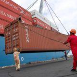 Las importaciones complican a la industria nacional - Elías Soso (Vicepresidente CAME)