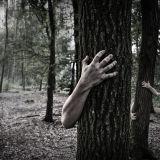 EPISODE III - FEAR.