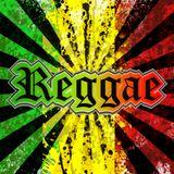 Old School Reggae