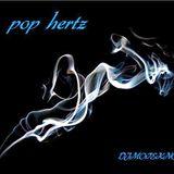 pop hertz