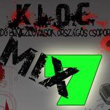 Dj Vicu$ - K.L.O.C. electro-house Mix2