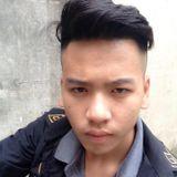 vinhbong98 <3