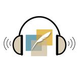 DHPSNY Podcast Ep. 1 - Carousel Society of the Niagara Frontier