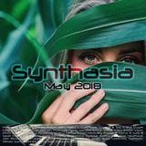 Mix - May 2018