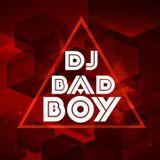 Dj bad boy podcast 5