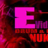 NuKE Evidence - Detonate mix