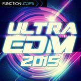 PAOLOSKY DJ - ULTRA EDM 2015