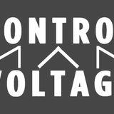 Control Voltage#06-1