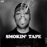 SMELLS MUSIC - SMOKIN' TAPE
