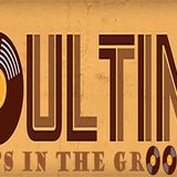 Soultime (it's in the Groove) with Leekie on Vibe Radio. uk 13/08