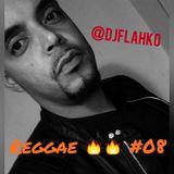 Reggae fire fire #08