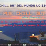 Coffee Pub Chill Out Sounds _ Domingo 21/04/2013