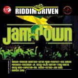 Jam Down Riddim Mix - 2007