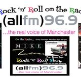 "Mike Zodiac Rock""n"" Roll show 02_03_14"