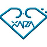 Deep Xaiza #2 Round (by Xaiza)
