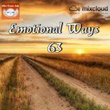 Emotional Ways 63