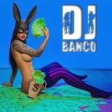 DJ BANCO- Get it Ratchet Mix 2017