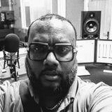 MADDNESS KMA - FLEX FM 101.4 - RADIO SHOW - 18-03-19 - #GARAGE #COMMERCIAL