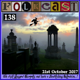 FolkCast 138