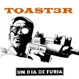 Dia de furia by Toast3r