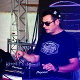 Maxi Yanes . August 2016 Mix
