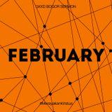 Ps. Freddy Siregar - Berjalan Didepanmu (28-02-2016)