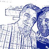 Evosonic Radio_Wunderbaar Radioshow meets Marburg_NOX II & Andy Baar b2b NOX II