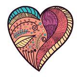 To Nurit & Moni with LOVE