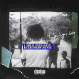 J-COLE#4 YOUR EYEZ ONLY DLX MXT@JRRECORDS